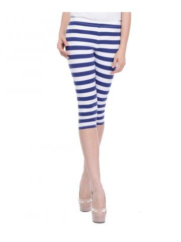 https://static6.cilory.com/128559-thickbox_default/femmora-white-blue-capri-length-legging.jpg