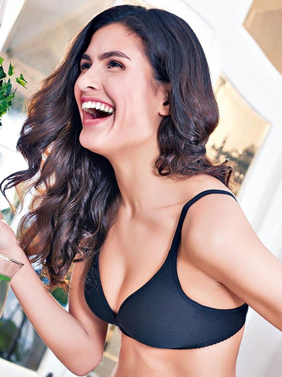 894a3491a922 Buy Bridal Lingerie Online - Cilory