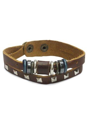 https://static9.cilory.com/129109-thickbox_default/archies-men-s-bracelet.jpg