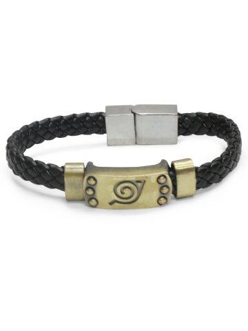 https://static5.cilory.com/129182-thickbox_default/archies-men-s-bracelet.jpg