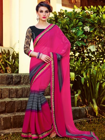 https://static1.cilory.com/129417-thickbox_default/ramaiya-designer-pink-grey-embroidered-saree.jpg