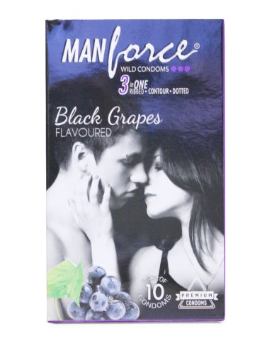 https://static1.cilory.com/129699-thickbox_default/manforce-black-grapes-flavored-3-s.jpg