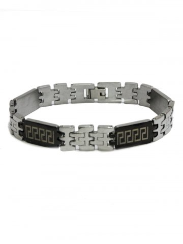 https://static4.cilory.com/130463-thickbox_default/archies-men-s-bracelet.jpg