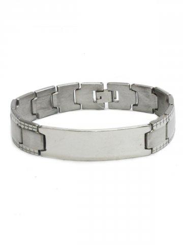 https://static7.cilory.com/130465-thickbox_default/archies-men-s-bracelet.jpg