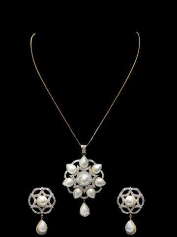 https://static1.cilory.com/130506-thickbox_default/american-diamond-pendant-set.jpg