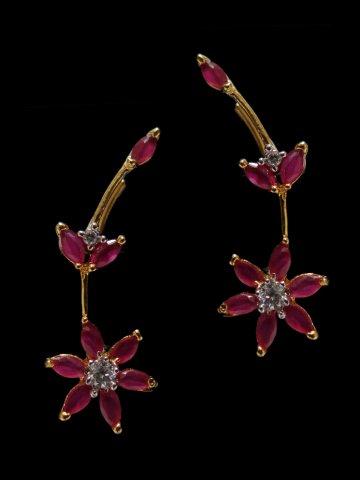 https://static5.cilory.com/130552-thickbox_default/american-diamond-earring.jpg