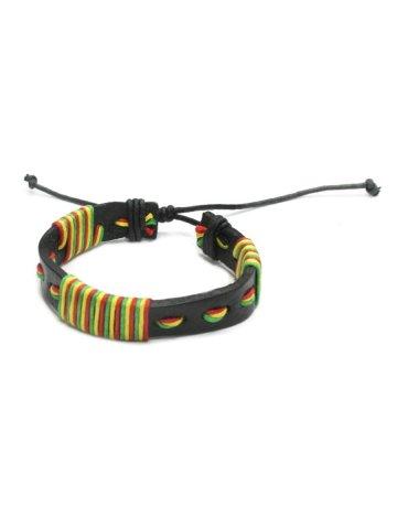 https://static9.cilory.com/131010-thickbox_default/archies-men-s-bracelet.jpg