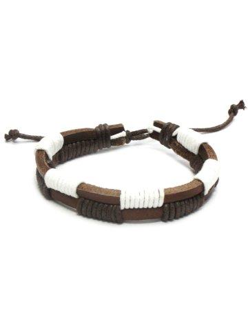 https://static9.cilory.com/131012-thickbox_default/archies-men-s-bracelet.jpg