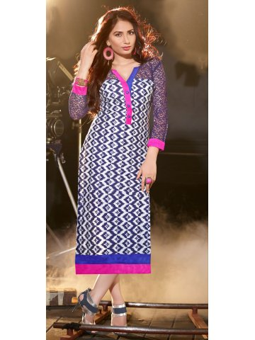 https://static1.cilory.com/131290-thickbox_default/zohra-series-white-blue-readymade-cotton-kurti.jpg