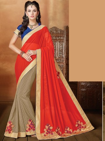 https://static2.cilory.com/131622-thickbox_default/bahu-series-beige-red-saree.jpg