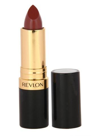 https://static7.cilory.com/131705-thickbox_default/revlon-super-lustrous-lipstick.jpg