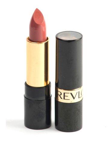 https://static4.cilory.com/131708-thickbox_default/revlon-super-lustrous-lipstick.jpg