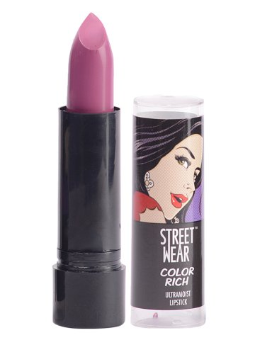 https://static3.cilory.com/131725-thickbox_default/street-wear-color-rich-ultra-moist-lip-color.jpg