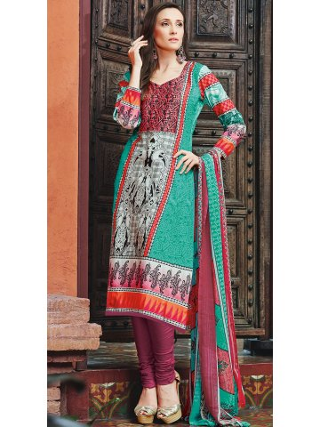 https://static9.cilory.com/132291-thickbox_default/sargam-sea-green-fushia-unstitched-daily-wear-suit.jpg