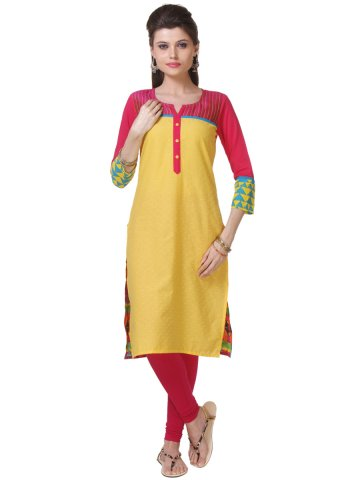 https://static6.cilory.com/132454-thickbox_default/exclusive-yellow-printed-kurta.jpg