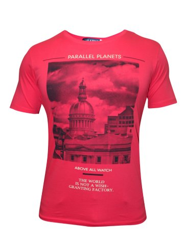 https://static7.cilory.com/132669-thickbox_default/victor-rolf-fushia-round-neck-t-shirt.jpg