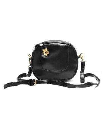 https://static6.cilory.com/133376-thickbox_default/no-logo-new-summer-fashion-handbag.jpg