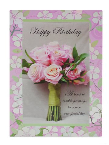 https://static7.cilory.com/133700-thickbox_default/archies-birthday-greeting-card.jpg