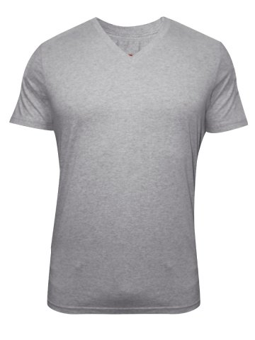 https://static5.cilory.com/134932-thickbox_default/levis-men-s-v-neck-t-shirt.jpg