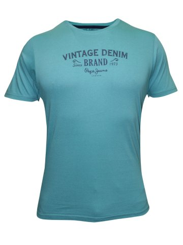 https://static5.cilory.com/135216-thickbox_default/pepe-jeans-sea-green-round-neck-tshirt.jpg
