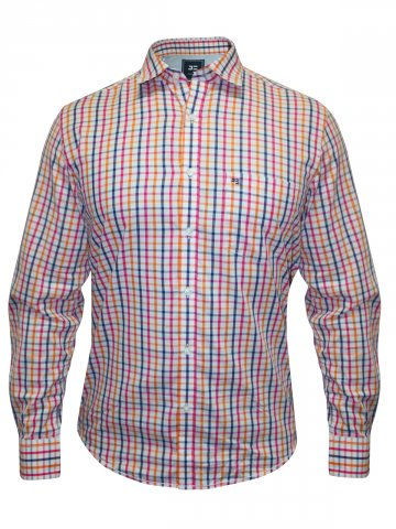 https://static7.cilory.com/135291-thickbox_default/peter-england-multicolor-checks-shirt.jpg