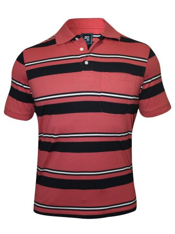 https://static9.cilory.com/135678-thickbox_default/peter-england-men-polo-tshirt.jpg