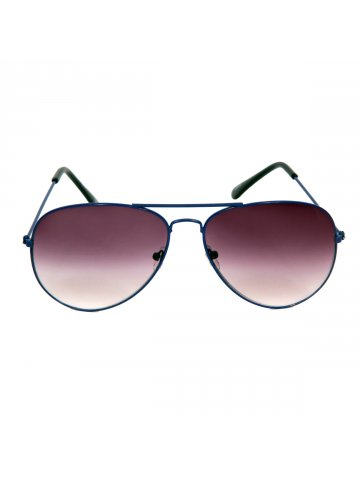 https://static8.cilory.com/136407-thickbox_default/igypsy-double-gradient-sunglasses.jpg