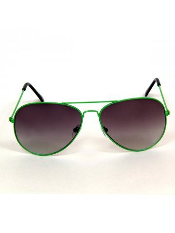 https://static6.cilory.com/136412-thickbox_default/igypsy-double-gradient-sunglasses.jpg