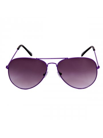 https://static1.cilory.com/136427-thickbox_default/igypsy-double-gradient-sunglasses.jpg
