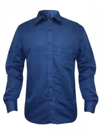 https://static7.cilory.com/136522-thickbox_default/turtle-blue-formal-linen-shirt.jpg