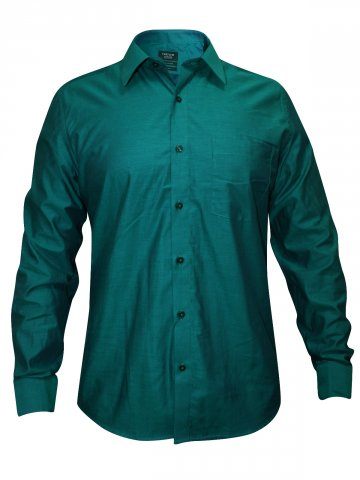 https://static1.cilory.com/136527-thickbox_default/turtle-green-casual-shirt.jpg