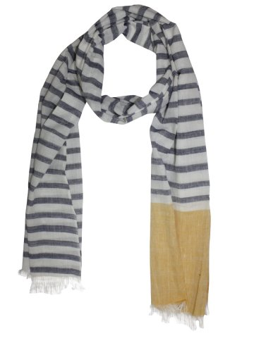 https://static2.cilory.com/137307-thickbox_default/turtle-white-stripes-scarf.jpg
