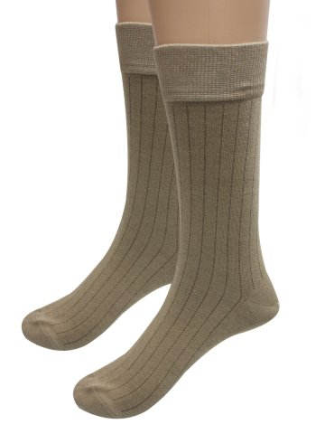 https://static6.cilory.com/137314-thickbox_default/turtle-brown-socks.jpg