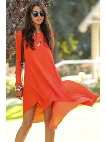 https://static.cilory.com/137516-thickbox_default/orange-dipped-hemline-chiffon-maxi-dress.jpg