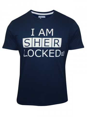 https://static5.cilory.com/138172-thickbox_default/sherlock-holmes-deep-blue-round-neck-t-shirt.jpg