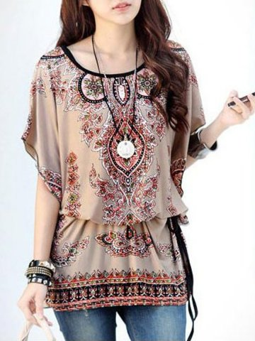 https://static.cilory.com/138185-thickbox_default/chiffon-floral-print-bohemian-style-blouses.jpg