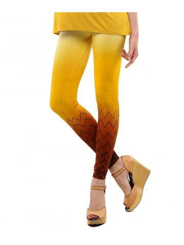 https://static4.cilory.com/138405-thickbox_default/femmora-mustard-ankel-length-legging.jpg