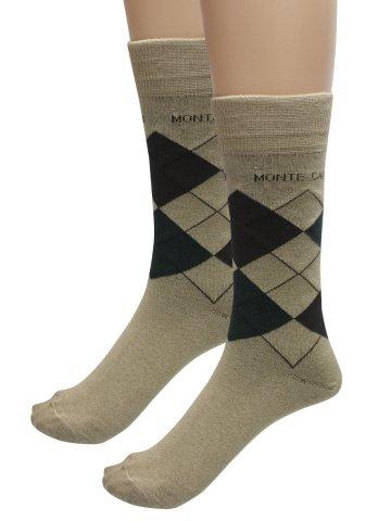 https://static3.cilory.com/138451-thickbox_default/monte-carlo-skin-formal-socks.jpg