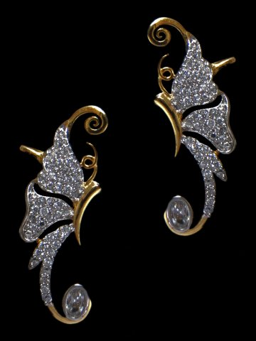 https://d38jde2cfwaolo.cloudfront.net/139497-thickbox_default/american-diamond-earring.jpg