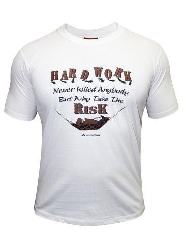 https://static6.cilory.com/140409-thickbox_default/hard-work-white-t-shirt.jpg