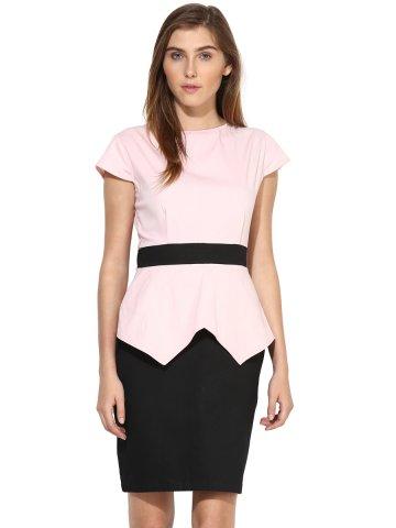 https://static4.cilory.com/141137-thickbox_default/liebemode-pink-dress.jpg