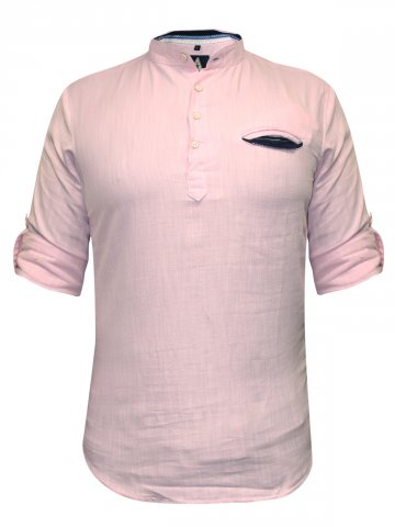 https://d38jde2cfwaolo.cloudfront.net/142878-thickbox_default/tom-hatton-light-pink-casual-shirt.jpg