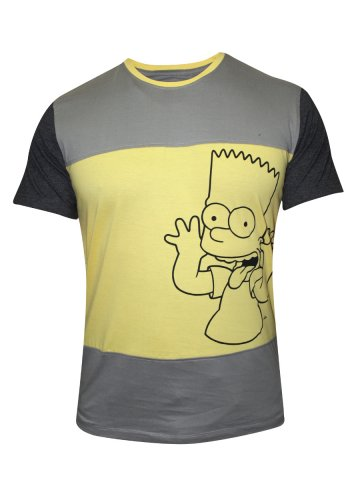 https://static1.cilory.com/143528-thickbox_default/simpsons-anthra-melange-round-neck-t-shirt.jpg