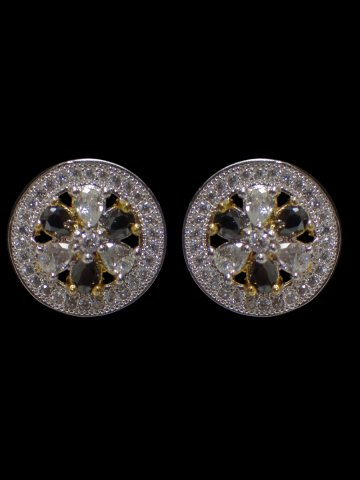 https://static5.cilory.com/143570-thickbox_default/american-diamond-earring.jpg