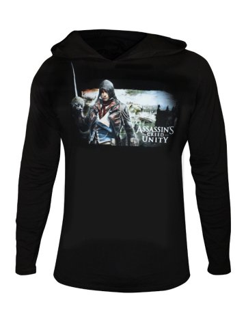 https://d38jde2cfwaolo.cloudfront.net/143622-thickbox_default/assassins-creed-black-full-sleeves-hoodie.jpg