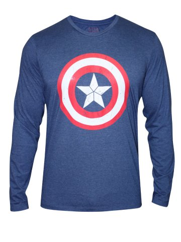https://static5.cilory.com/143632-thickbox_default/captain-america-twilight-blue-melan-round-neck-full-sleeves-t-shirt.jpg