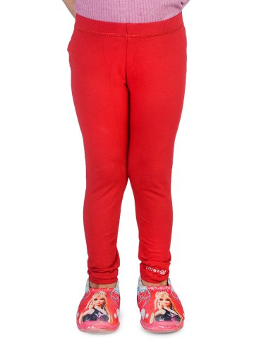 https://d38jde2cfwaolo.cloudfront.net/144026-thickbox_default/imoogi-red-leggings.jpg