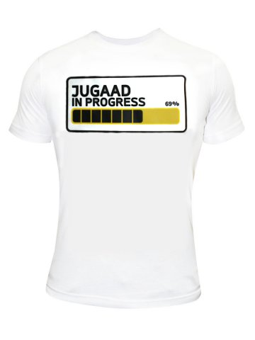 https://static4.cilory.com/144094-thickbox_default/jugaad-white-round-neck-tshirt.jpg