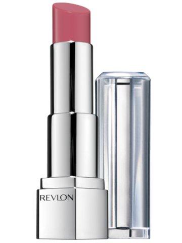 https://static5.cilory.com/144120-thickbox_default/revlon-ultra-hd-lipsticks.jpg