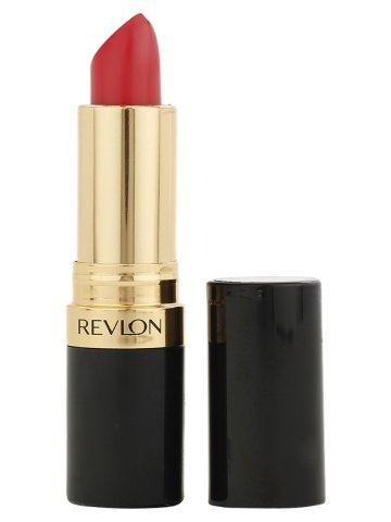 https://static6.cilory.com/144124-thickbox_default/revlon-super-lustrous-shine-lipstick.jpg
